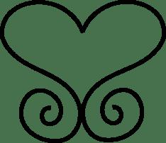 black-heart-scroll-clipart-1