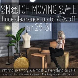 sntch-moving-sale-sign-sm