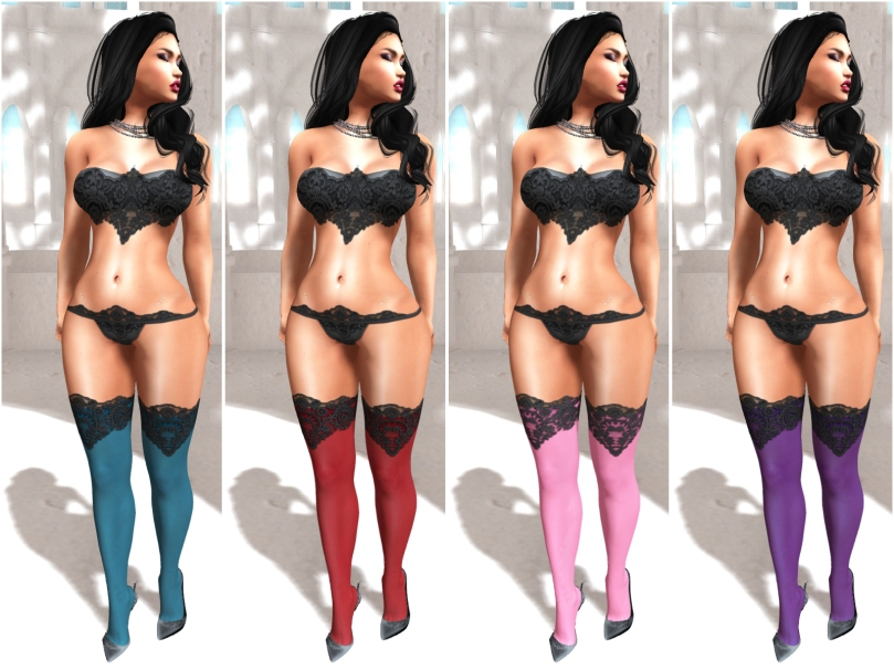 sntch-stocking-colors-pic-2