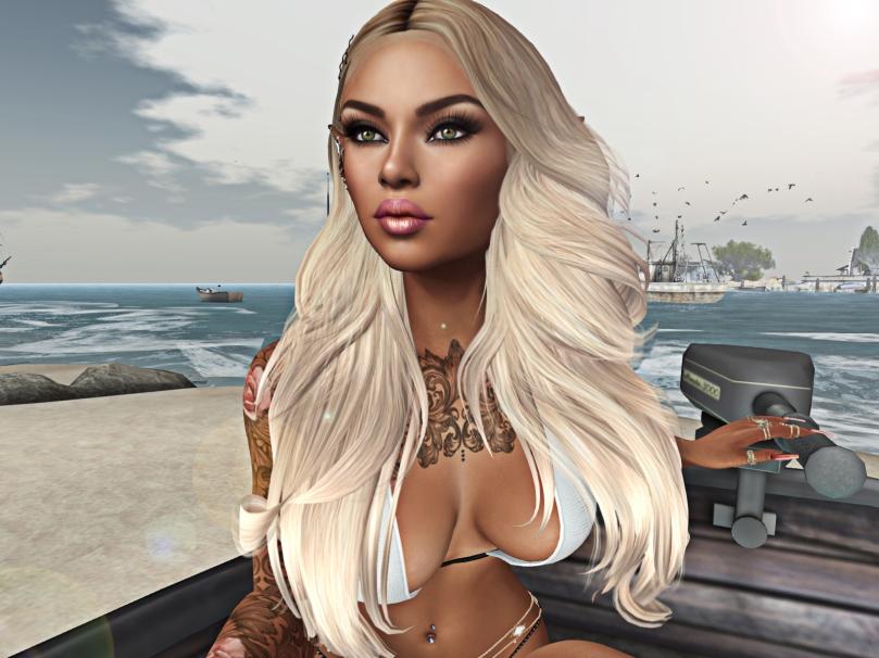 06 Leah LB Beach