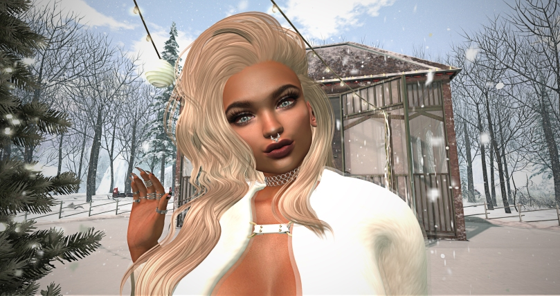 02 Leah Winter Amazonia Winter Resort